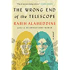 The Wrong End of the Telescope (English Edition)