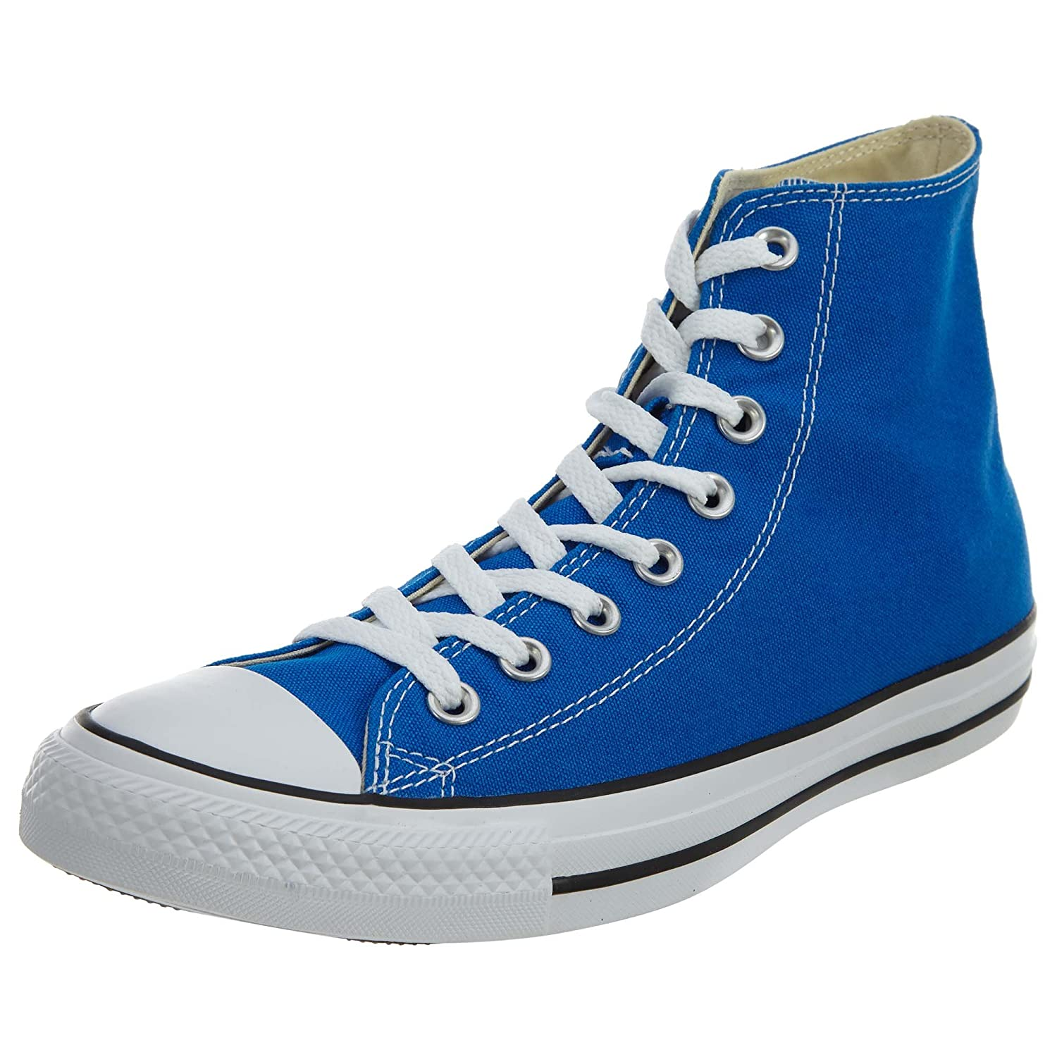 Converse Chuck Taylor All Star Core Hi B01HSIHTXC 11.5 B(M) US Women / 9.5 D(M) US|Soar Blue