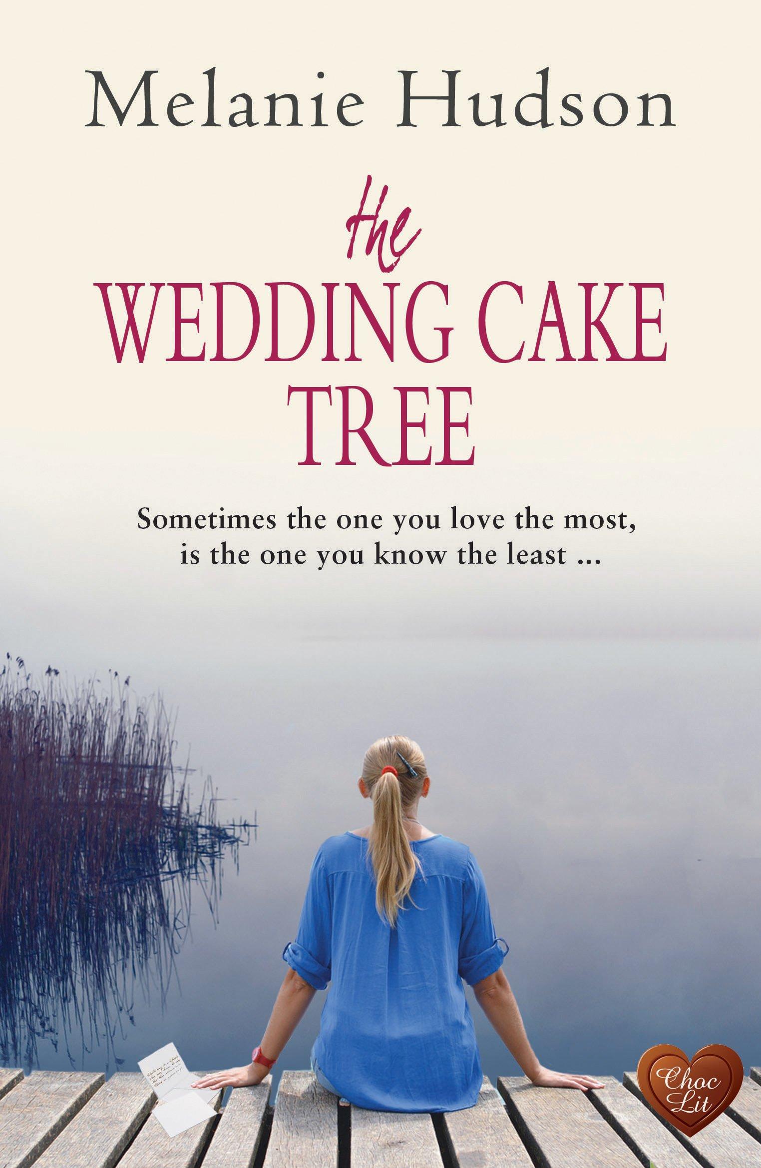 Download The Wedding Cake Tree pdf
