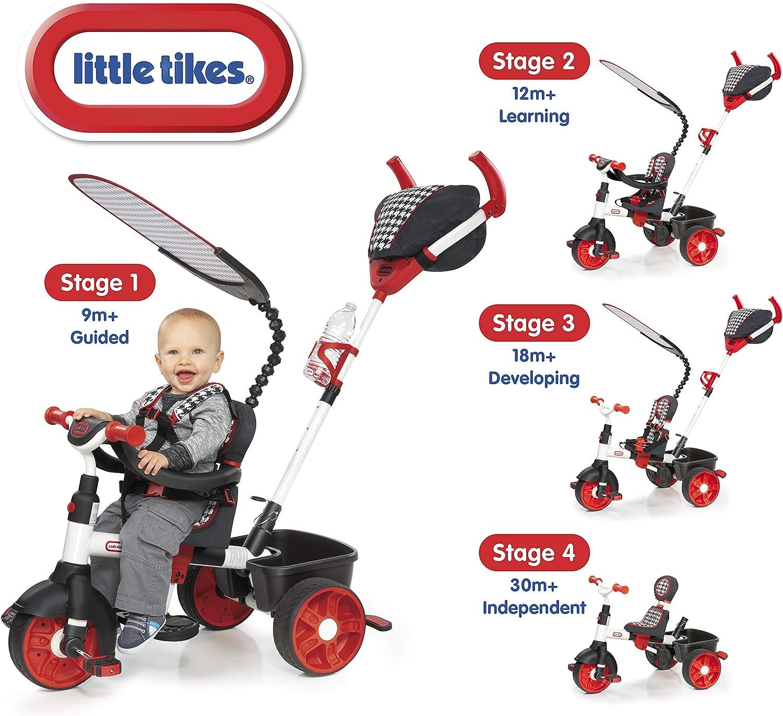 Desconocido Triciclo para niños (634345)