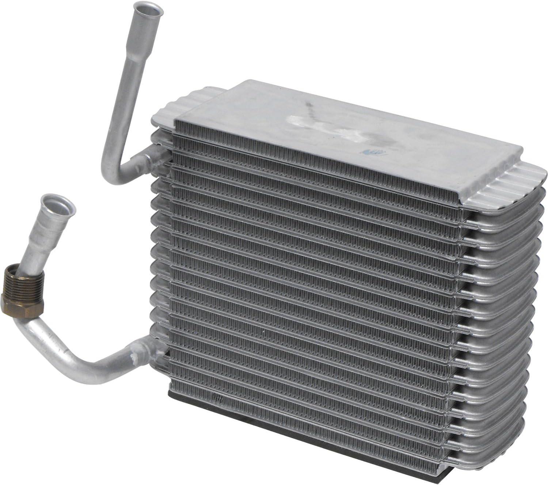 UAC EV 0174PFXC A//C Evaporator Core
