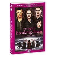 Breaking Dawn - Parte 2 - The Twilight Saga (DVD)