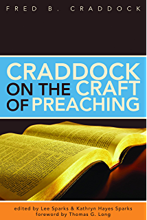 The new interpreters handbook of preaching kindle edition by paul customers who bought this item also bought fandeluxe Images