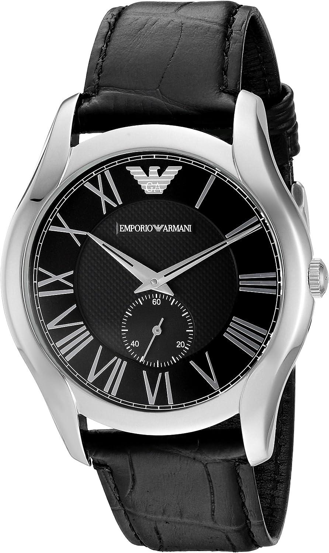 GENUINE ARMANI Watch Classic Male - ar1703o