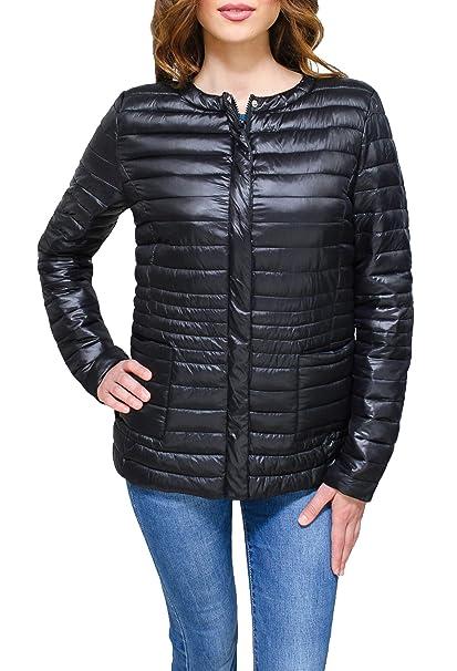 Amazon.it: piumino 100 grammi donna: Abbigliamento