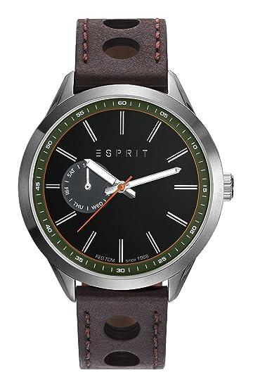 Reloj ESPRIT para Hombre ES109211003