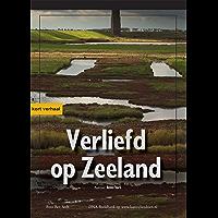 Verliefd op Zeeland - Nederlands
