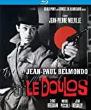 Le Doulos (Special Edition) aka The Finger Man [Blu-ray]