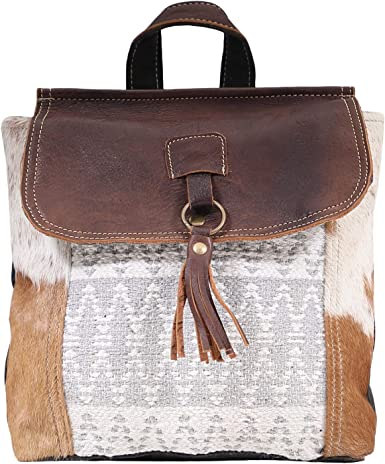 Myra Bags Buckle – Searching for that perfect bag to complete your outfit?