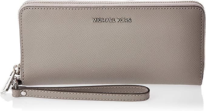 portefeuille femme michael kors Cheaper Than Retail Price> Buy ...