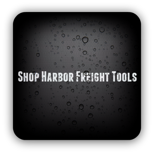 Shop Harbor Freight Tools