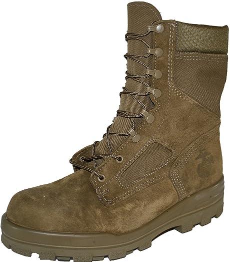 85501 Mens USMC GORE-TEX Waterproof Boot 7D (M) US