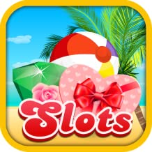 Slots Las Vegas Riches Paradise Beach Vacations – Free Casino Slot Machine Games for Android & Kindle Fire
