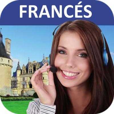 Aprende Francés hablando
