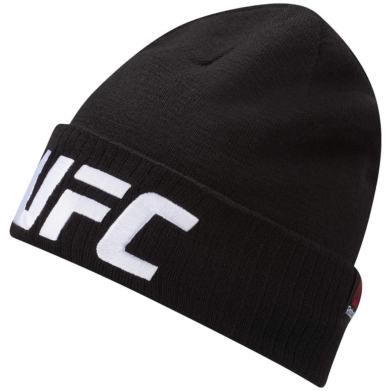 Reebok Bonnet UFC