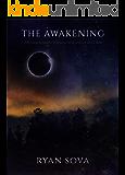 The Awakening: A Dark Fantasy Novel (English Edition)
