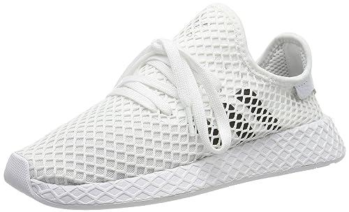 adidas Deerupt Runner, Zapatillas para Hombre: Amazon.es