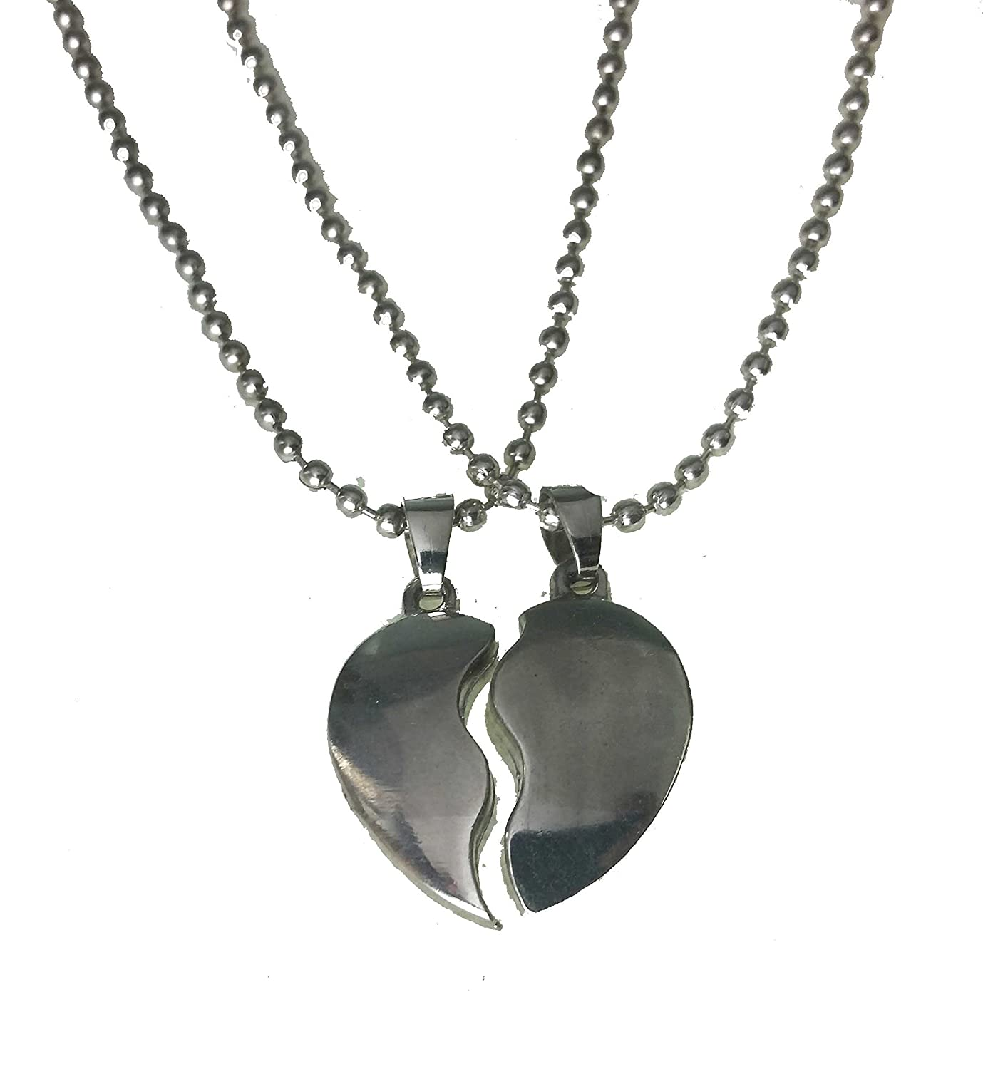 in necklace half product beige us s heart jewelry locket silver macys normal lyst engraved the footprints macy lockets gallery sterling sand