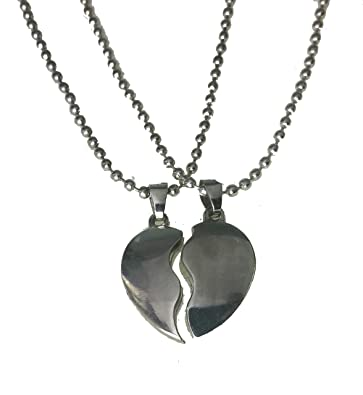 gold vintage original locket heart necklace lockets