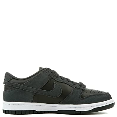 d36165513c3da Nike Dunk Low (GS) Youth Kids Shoes (3.5Y)