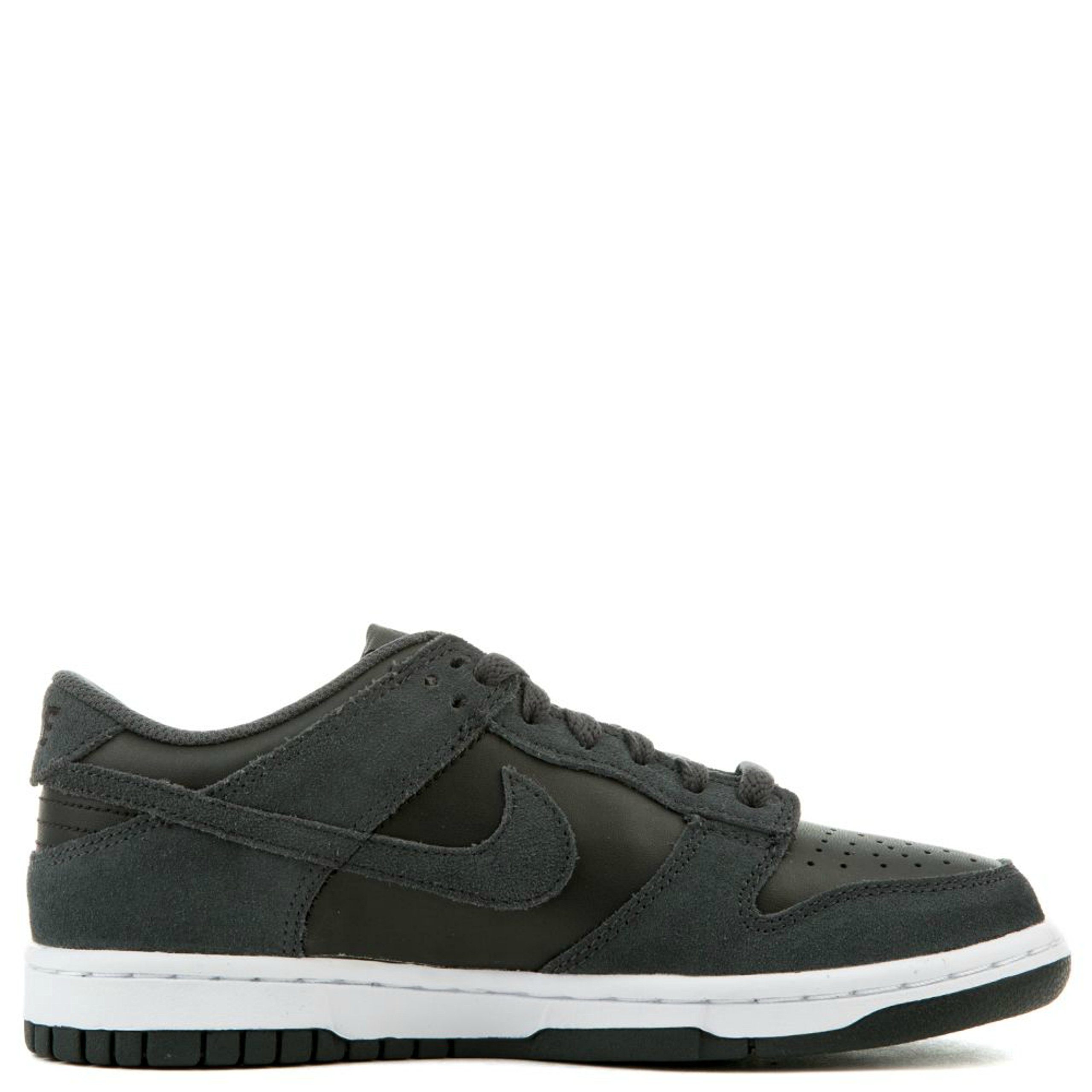 Nike Dunk Low (GS) Youth Kids Shoes (3.5Y)