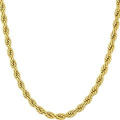 c48eab1ffcea7 Boys' Jewelry | Amazon.com
