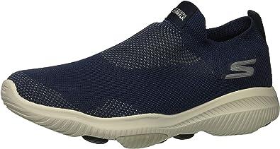 Go Walk Revolution Ultra-Jolt Sneaker