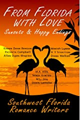 From Florida With Love: Sunsets & Happy Endings Kindle Edition