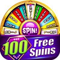 House of Fun™️ Slots Casino - Free 777 Vegas Games