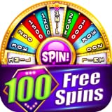 House of FunTM️ Slots Casino - Free 777 Vegas Games