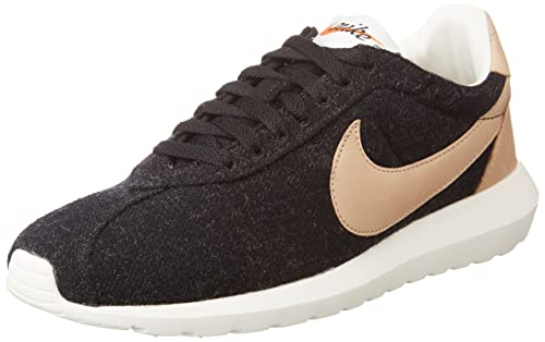 timeless design 0f942 ac209 Nike Men s Roshe LD-1000 Black Vachetta Tan Sail Casual Shoe 11 Men US  Buy  Online at Low Prices in India - Amazon.in