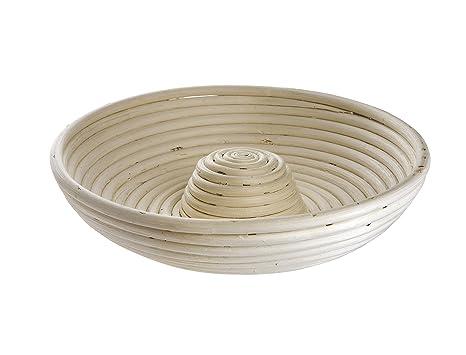 Banneton - Molde para pan