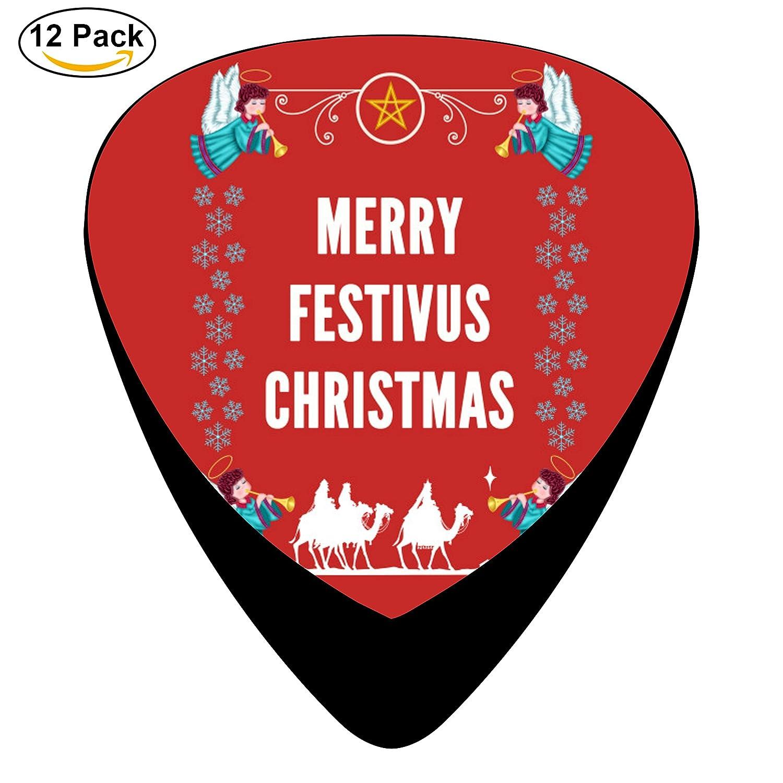 pimalico Classic feo Jersey estilo feliz Festivus diseño de Navidad ...
