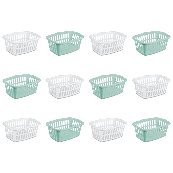 Top 10 Laundry Basket Cactus Medium