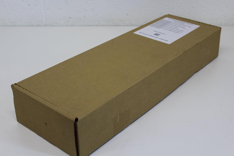 Dell New PowerEdge R620 1U Cable Management Arm Kit 02J1CF