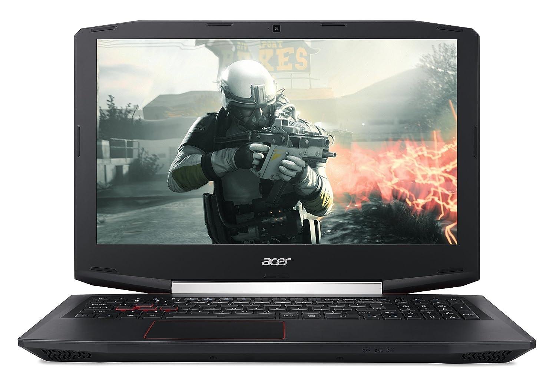 Acer Aspire VX5-591G-73FR - Ordenador Portátil de 15.6
