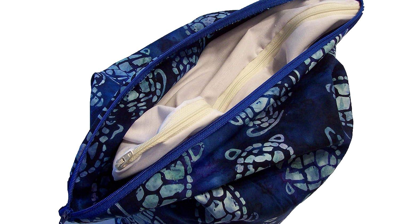 Amazon.com: Cuello/espalda cojín almohada de apoyo almohada ...