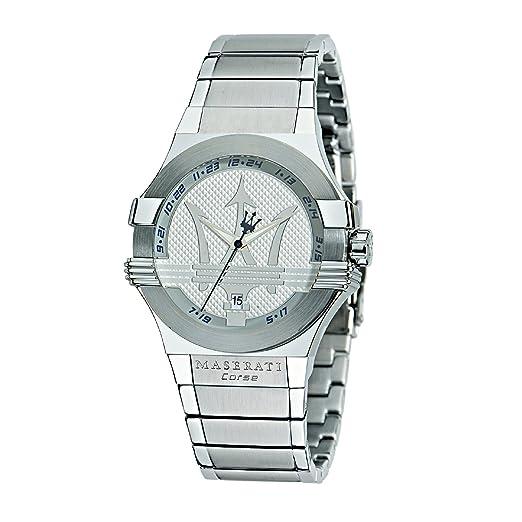 Reloj MASERATI - Hombre R8853108002