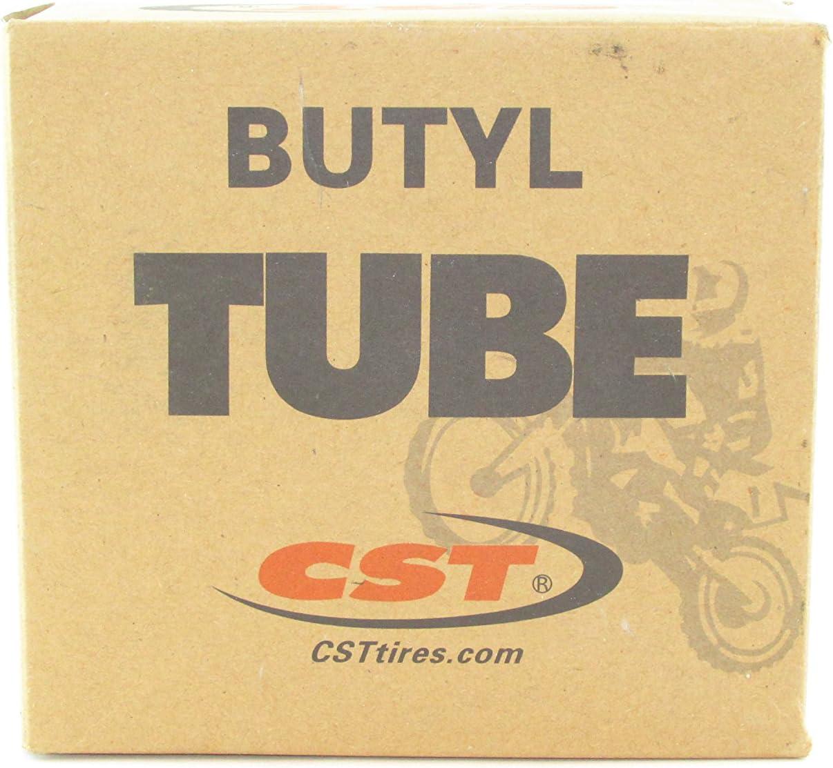 """3.00-8 14/""""x3/"""" Pneumatic Inner Tube 90 Degree Valve Stem"""