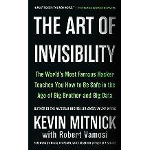 Kevin D Mitnick