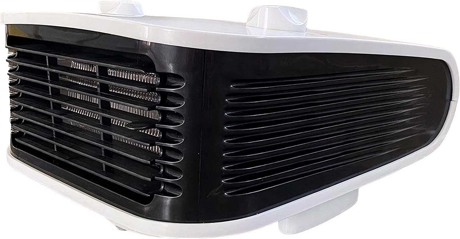 Xtreme Heaters Boat, Cabin & RV Heater