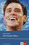 The Truman Show. An Original Screenplay. (Lernmaterialien)