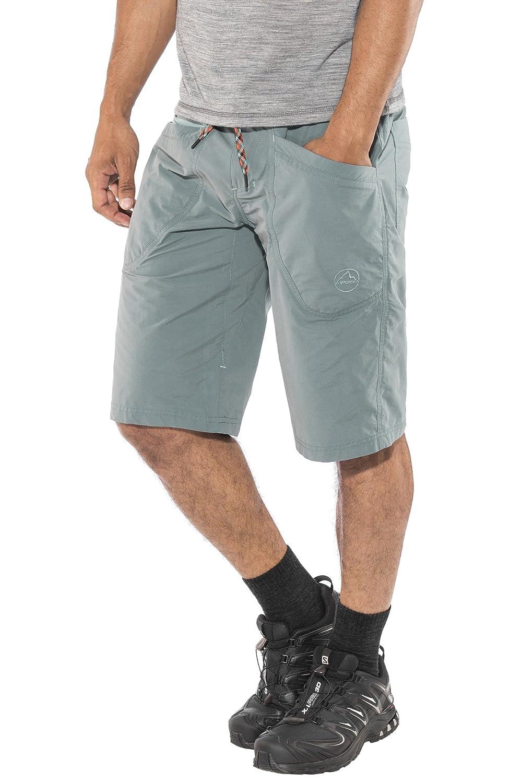 La Sportiva Leader M, Shorts