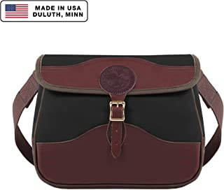product image for Duluth Pack Field Satchel