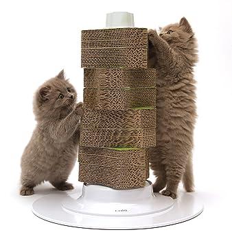 griffoir chat amazon