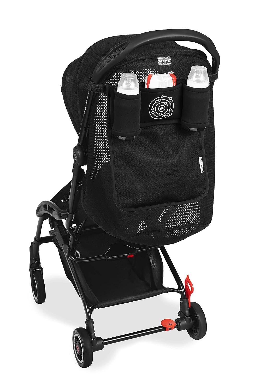 Maclaren atom Organizador - Accesorio para silla de paseo