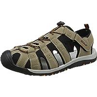 Gola Men's's Amp648 Hiking Sandals