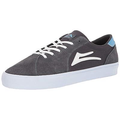 Lakai Limited Footwear Mens Flaco Ii Skate Shoe | Skateboarding