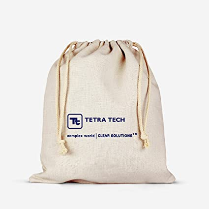Image Unavailable. Image not available for. Color  Personalized logo print  drawstring bags ... f839d5078