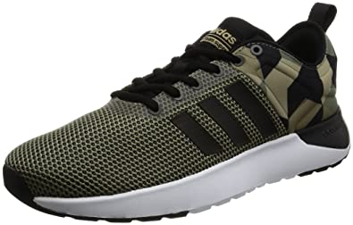 adidas neo cloudfoam shoes price